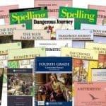 Memoria Press Review, Memoria Press