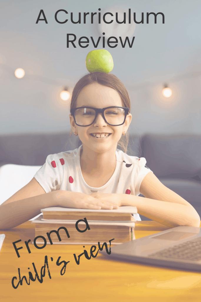 homeschool curriculum, memoria press homeschool curriculum