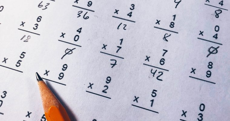 The Best Homeschool Math Curriculum You Don't Know About