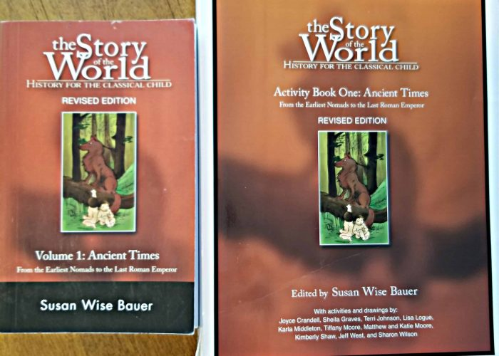 homeschool history curriculum, homeschool, history curriculum, homeschool curriculum reviews