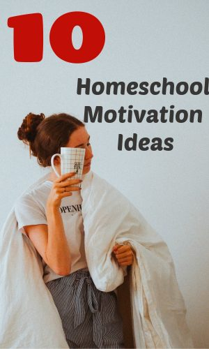 motivation pin1
