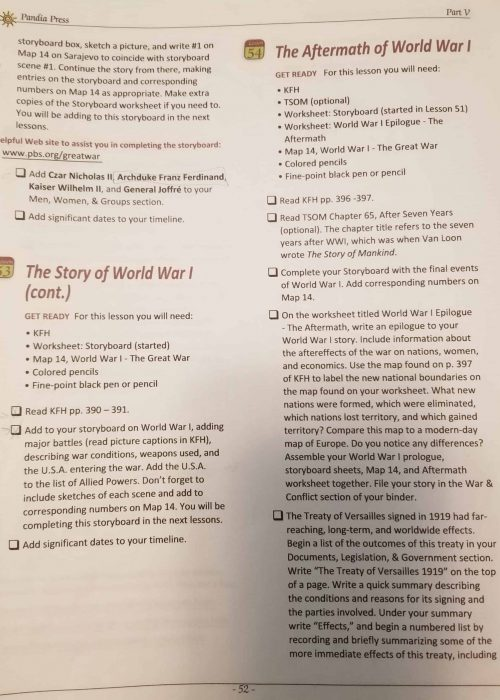 homeschool history curriculum, curriculum review, homeschool, homeschool high school