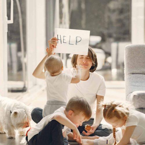 homeschooling success, homeschooling secrets, homeschooling